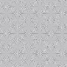 holden sparkle star geometric pattern wallpaper metallic abstract
