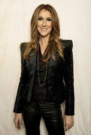 Celine Dion Home by Celine Dion Slashes 10m Off Price Of Florida Home Ny Daily News