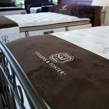 sleep country usa closed mattresses 890 seneca rd eugene