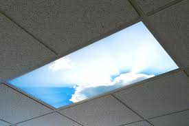 In Ceiling Lights Ceiling Led Light Fixtures Brushed Nickel Led Mushroom Led Ceiling