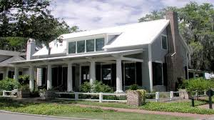 home design low country style house plans kevrandoz