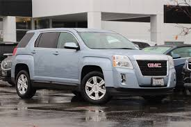 Used Flow Bench For Sale Used 2014 Gmc Terrain For Sale Pricing U0026 Features Edmunds