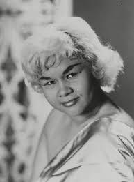 I Rather Go Blind By Etta James Etta James Rock U0026 Roll Hall Of Fame