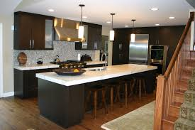 millwork kitchen cabinets hoffmann custom designs inc custom cabinetry