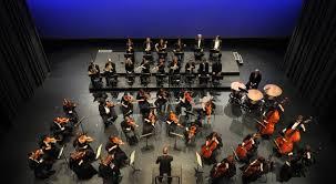 orchestre chambre orchestre de chambre fribourgeois destins musique