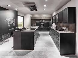 kitchen cabinet trends to avoid 2018 kitchen colors 2017 kitchen cabinet trends kitchen trends 2017