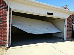 Overhead Door Michigan Garage Designs Michigan Garage Door And Opener Service Garage
