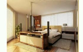 Small Bedroom Design Photos by Room Designs For Couples Youtube