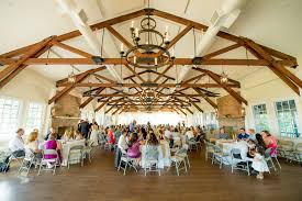 Rustic Wedding Venues Nj 10 Affordable Charleston Wedding Venues Budget Brides
