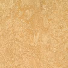 Van Gogh Laminate Flooring Yellow Laminate Tile U0026 Stone Flooring Laminate Flooring The