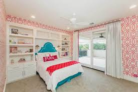 Pink And White Bedrooms - 45 teenage bedroom design ideas homeluf