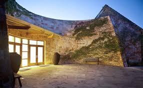 Live Oak Floor Plans Austin Meeting Space Travaasa Austin Hill Country Resort