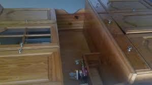 donne meuble cuisine recyclage objet récupe objet donne meuble cuisine à récupérer à