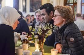 suppenk che berlin kürbis spende für die suppenküche st marien in berlin house