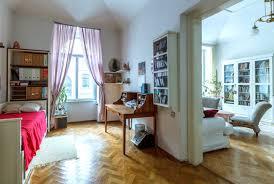 Schlafzimmer Einrichten Ideen Farben 20 Qm Zimmer Einrichten Fernen Auf Wohnzimmer Ideen Auch Kleines