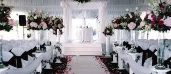 cã rã monie mariage laique la cérémonie de mariage laïque espace mariage