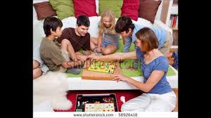 indoor games for kids indoor party games fun indoor games for