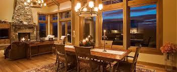 camella homes interior design interior design ideas for home decor camella homes interior design