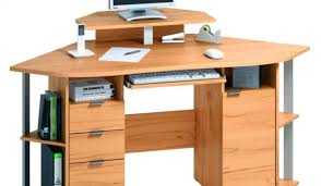 Office Desk Prices Wonderful Desk Home Office Furniture White Computer