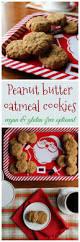 117 best food gifts vegan images on pinterest vegan food food