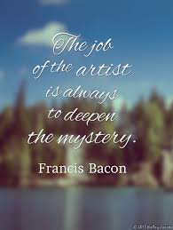 Artist Love Quotes by Art Quotes Archives Quotes Are My Passion