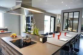 cuisine cholet prati cuisines aménagement d intérieur cuisine salle de bain