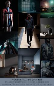 pinterest trends 2017 345 best trends aw 2017 18 images on pinterest aw 2017