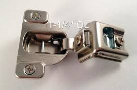 soft close cabinet hinges find out about blum cabinet hinges art decor homes