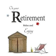 retirement card 12 beautiful printable retirement cards baby
