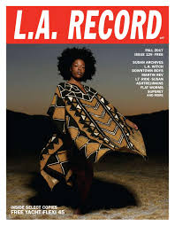 office space shove this jay oh bee l a record 129 fall issue by l a record issuu
