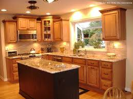 100 mobile home kitchen design new awesome modern ideal