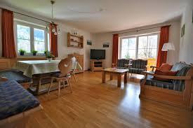 Wertstoffhof Bad Reichenhall Lovely Apartment In Inzell Wohnungen Zur Miete In Inzell Bayern