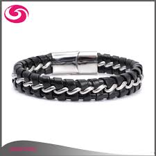 stainless steel bracelet clasp images Stainless steel bracelet clasp stainless steel bracelet clasp jpg