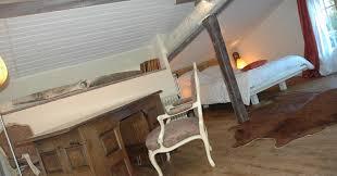 chambres d hotes ondres chambres d hôtes la châtaigneraie chambres d hôtes à ondres