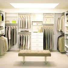 small bedroom floor plan ideas bedroom closet designs for small spaces design ideas in india