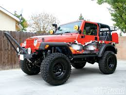 rubicon jeep modified lifted jeep wrangler google search the jeep thing pinterest
