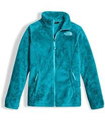 best black friday deals on north face amazon com the north face women u0027s osito 2 jacket sports u0026 outdoors