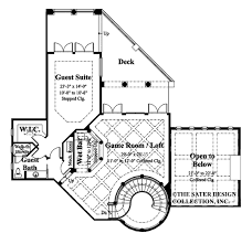 luxury home plans with pictures design luxury home plans on ideas homes abc