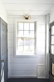 Bathroom In The Kitchen One Room Challenge Spring 2017