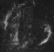 veil nebula sketches animation www skyinspector co uk