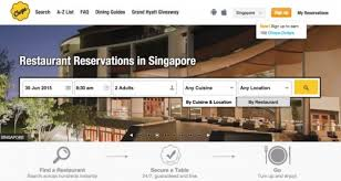 Home Based Design Jobs Singapore 18 Startups In Singapore That Have Gotten Multi Million Dollar