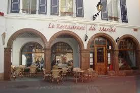 cours de cuisine versailles cours de cuisine restaurant du marché francis lévèque petits