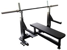 build a bigger bench press with paused reps performance ground