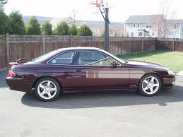 lexus sc300 for sale san diego is f sport rims on sc300 clublexus lexus forum discussion