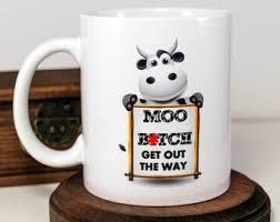Office Coffee Mugs Cuevex Mugs Etsy