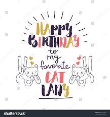 peppa pig u0026 george birthday card party ark happy birthday to your