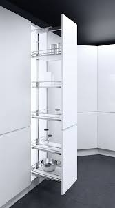 standard kitchen cabinet measurements standard wall cabinet height upper cabinet dimensions upper