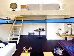 apartment creative studio apartments for rent san diego home