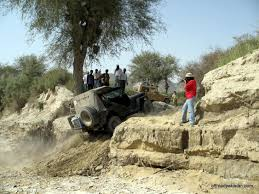 lexus land cruiser for sale in lahore jeeps in pakistan offroadpakistan