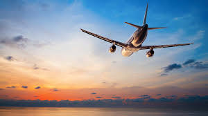 travel air images Cheap flights find cheap tickets flights airfare cheaptickets jpg